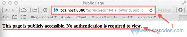 Security is of great concern in any web application. If you are looking for a proven and industry standard solution to secure your Java/J2ee based application, then widely used and highly customizable authentication and access control framework - Spring Security is well worth considering.  This post will show all the steps to setup, configure and integrate Spring Security 3 to protect your web application from being breached using a simple hello world example.