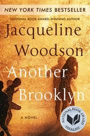 Another Brooklyn - A Novel ebook by Jacqueline Woodson #KoboOpenUp #ReadMore #eBook #Fiction #BestOf2016