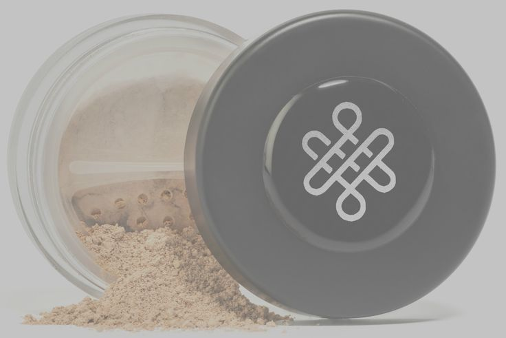 Natural makeup with options without titanium dioxide, mica, ultramarines, boron nitride, and more! Pure makeup 100% free of talc, nanoparticles, bismuth, etc.!