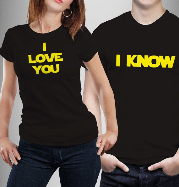 This price includes BOTH His and Hers T-shirts. These are my Best Selling Tshirts! Printed on 100% cotton Heavyweight shirt for durability. Please note that you must contact us with the Men Size and Woman Size for the 2 shirts. Let us know which size gets what design. We also now offer rhinestones on the Woman's shirt for an additional $2.99. See options below. Welcome to Miami Custom Tees Etsy Shop! EVERY DESIGN can also be placed on a T-shirt, Vneck, Tank, or Hoodie! Our shirts, hoodies…