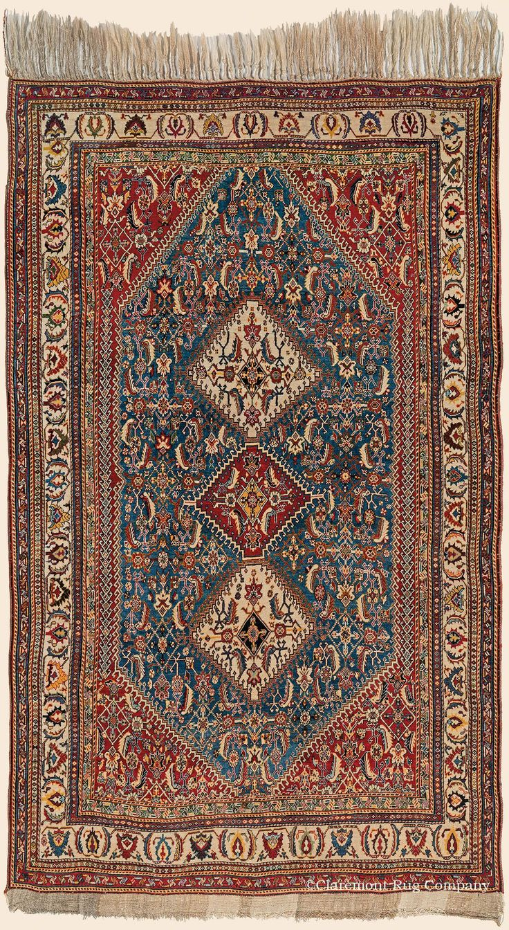 Sorry This Rug Is No Longer Available Claremont Rug Company Textured Carpet Claremont Rug Company Rug Texture