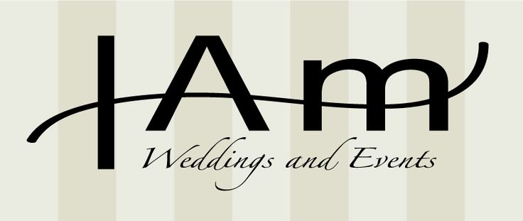 Beautiful Wedding and Events logo  elle.tori logo design Custom / Personalized Logo designs for as little as $20 www.toridesigns.com