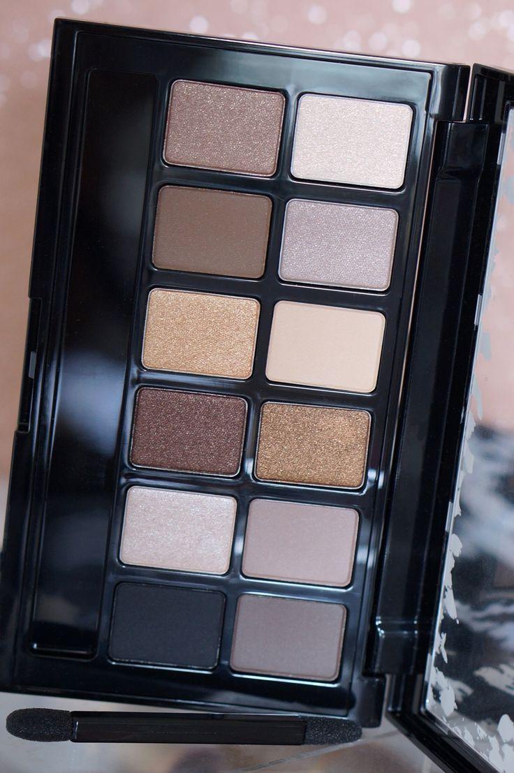 Maybelline-by-danie-the-nudes-eyeshadow-oogschaduw-mascara-brow-liner (17)