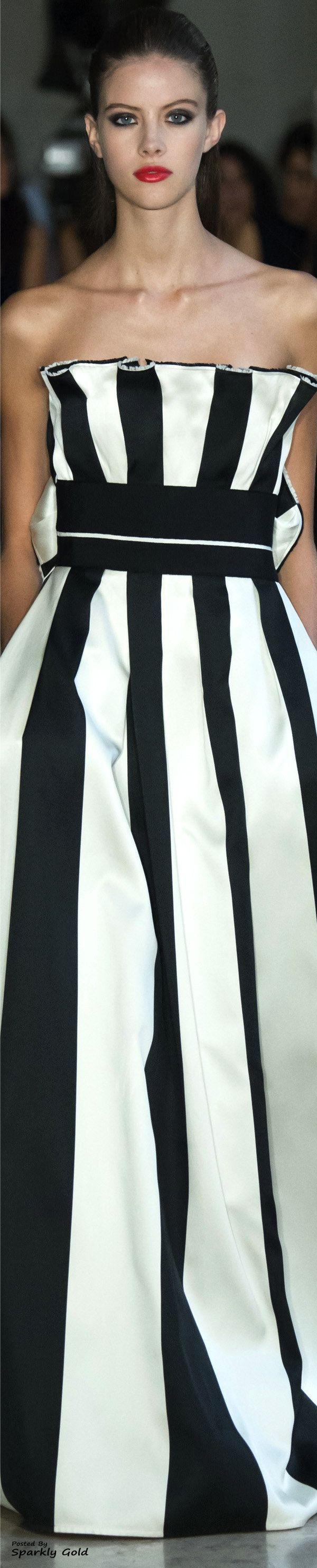 1084 best black and white fashions images on pinterest black