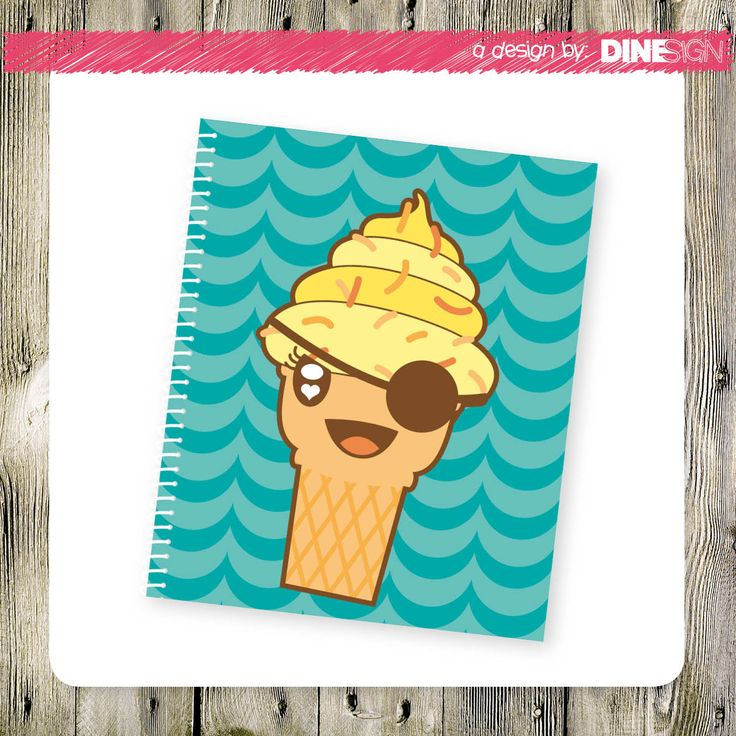 #notebook #summer #design #dinesign #lollylicious www.lollylicious.nl