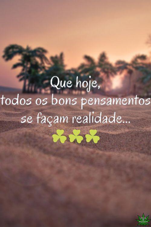 Frasesamor Frases De Bom Dia Amor Da Minha Vida Tumblr