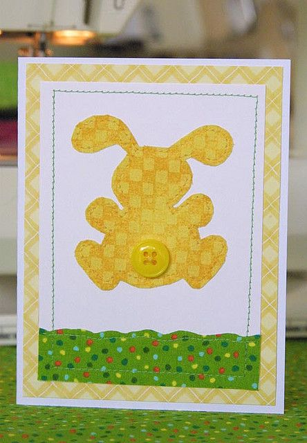 For instructions to make this card go to twiddletails.blogspot.com