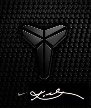 Black Mamba Kobe Logo | ... black mamba kobe jellybean bryant will be dropping the new zoom kobe 4