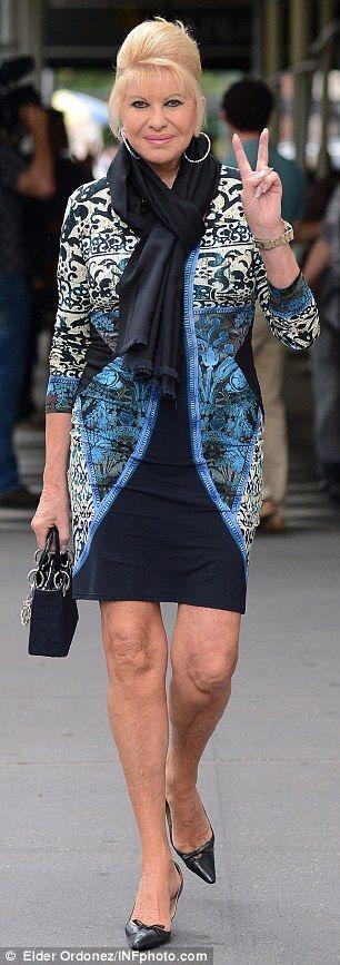 Best 25+ Tight dresses ideas on Pinterest | Short tight ... - photo #46