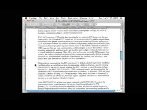 augmentative essay guidelines Argumentative essay guidelines - proposals and essays at most attractive prices professionally crafted and custom academic essays allow us to take care of your essay or dissertation.
