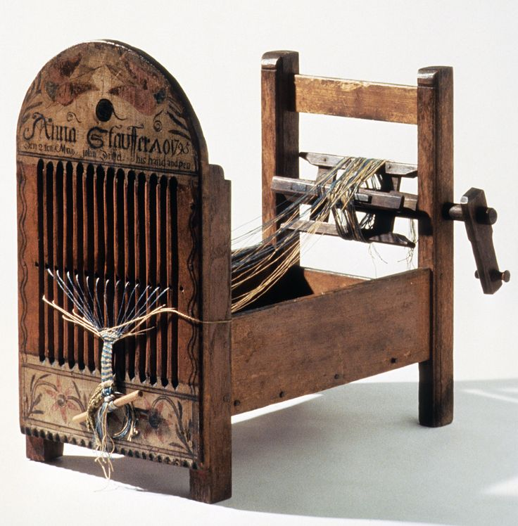 444 Best Images About Tape Looms, Inkle Looms & Antique