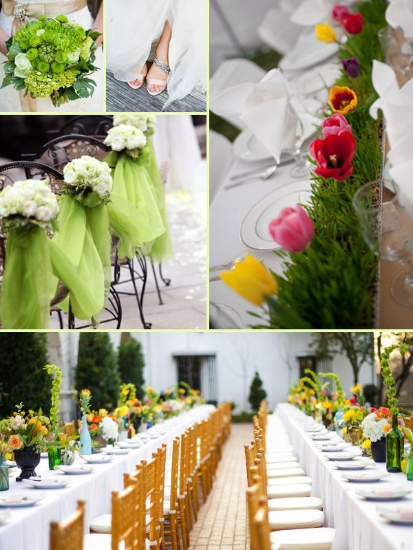 Pink And Green Wedding Venues Check Out This Amazing Georgia Venue