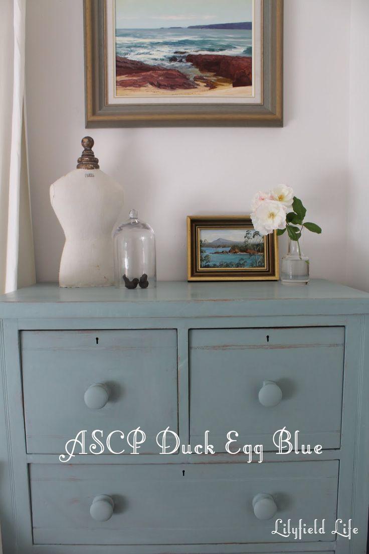 "bathroom ""duck egg blue"" vanity or cabinet  google search"