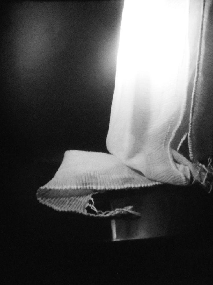 revlexión directa superficie brillante objeto traslucido