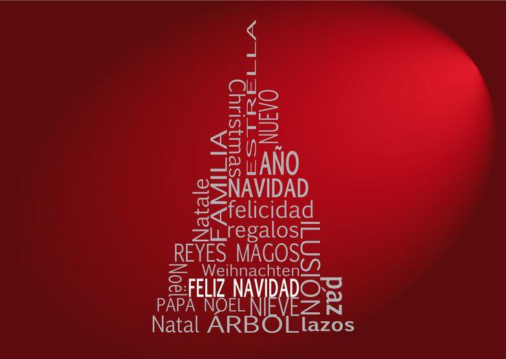 Las mejores webs para felicitar la Navidad online - #FelicitacionesNavideñas, #FelicitacionesOriginales, #Internet http://navidad.es/15141/las-mejores-webs-para-felicitar-la-navidad-online/