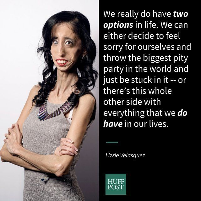 How Being Called The – World – s Ugliest Woman – Transformed Her Life #lizzie #velasquez, #cyber #bullying,online #bullying,lizzie #velasquez #movie,neonatal #progeroid,voices,strong #women,women #s #bodies,brave #heart #lizzie #velasquez http://england.nef2.com/how-being-called-the-world-s-ugliest-woman-transformed-her-life-lizzie-velasquez-cyber-bullyingonline-bullyinglizzie-velasquez-movieneonatal-progeroidvoicesstrong-womenwomen-s/  # How Being Called The 'World's Ugliest Woman'…
