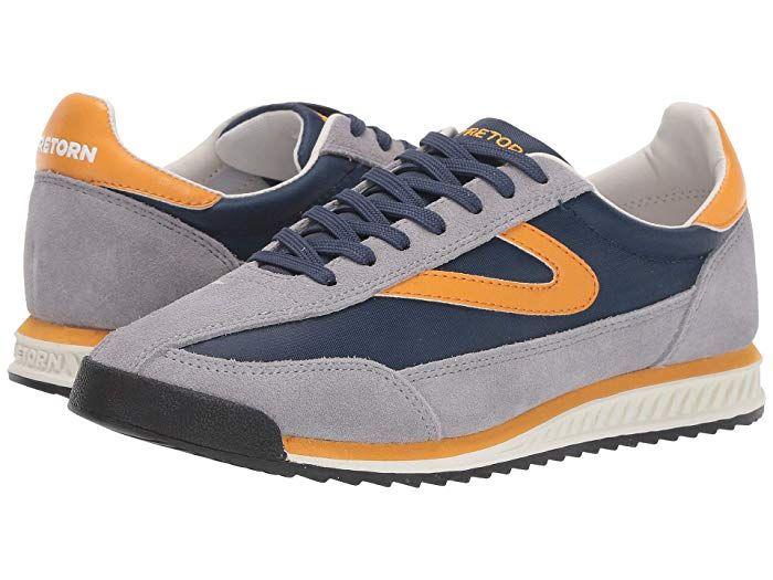 Tretorn Rawlins 2 | Zappos.com | Shoes