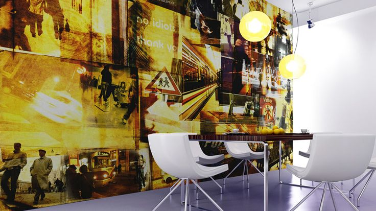 #Wallpaper #Duvarkagidi SCHIZOID,GL5341