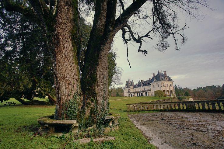 Chateau de Mariage en Dordogne | Wedding & Portrait Photographer Lyon France | Burgundy, Morocco, Nouméa, New Zealand | Tel: +33 (0)9 51 82 ...