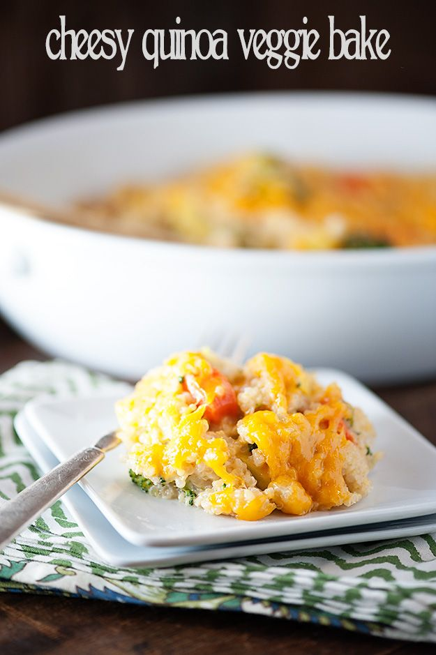 60 best images about Side Dishes/Vegetables on Pinterest ...
