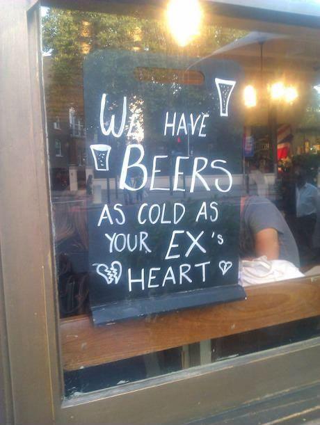 epic bar sign