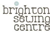 Cheap, sale designer fabrics, 50% off! Michael Miller, Moda, Riley Blake - Brighton Sewing Centre Quilt backs!