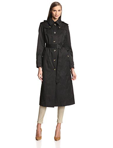 1000  ideas about Trench Coat With Hood on Pinterest | Coats with