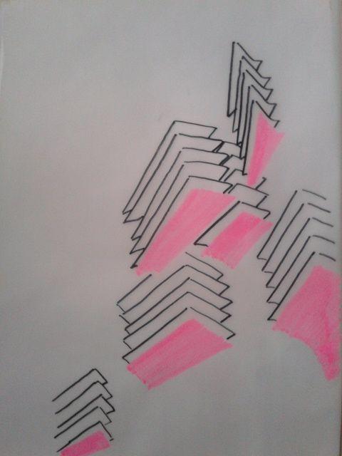 tracing 5