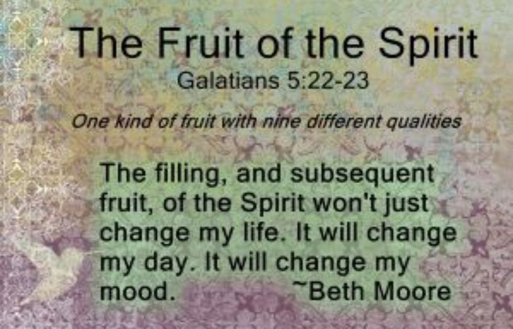1000+ Beth Moore Quotes On Pinterest
