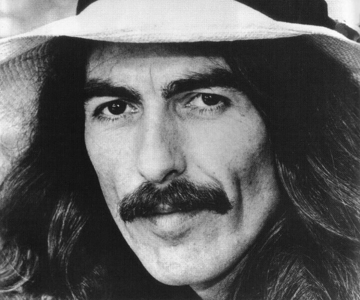 Dnload Georgeous The Beatles: Gorgeous George
