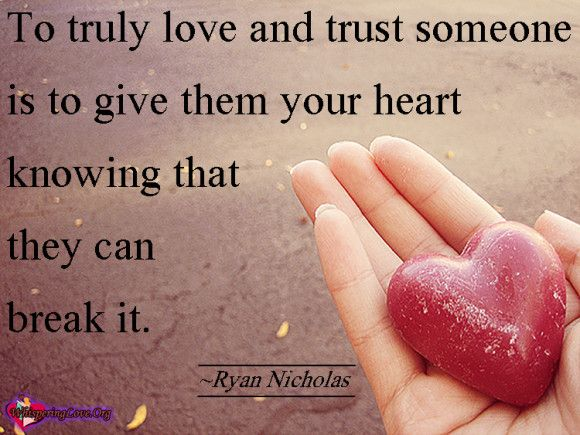 Pin By Whispering Love On Quotes About Love