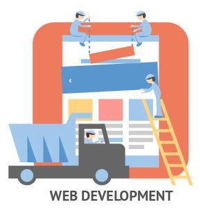 Freelance Developer We are a group of freelance developer and programmers base in Malaysia and Singapore, we provide website and mobile app development, here is an article about 10 Important Questions To Ask Web Developers Before Dishing Out the Dough. http://4ufreelancers.com/Freelance-IT-and-Software.html Assuming you already have a fairly good idea of what you want on your web site and will more than likely be writing your own copy or having it written for you, here are 10