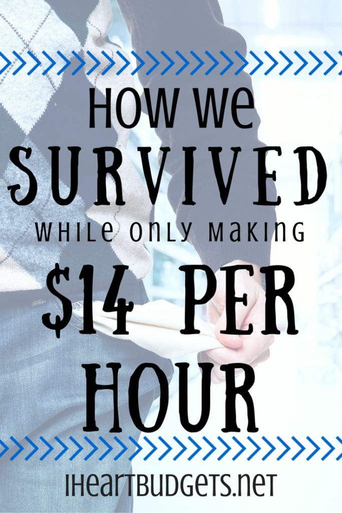 Survive-On-14-Dollars-Per-Hour