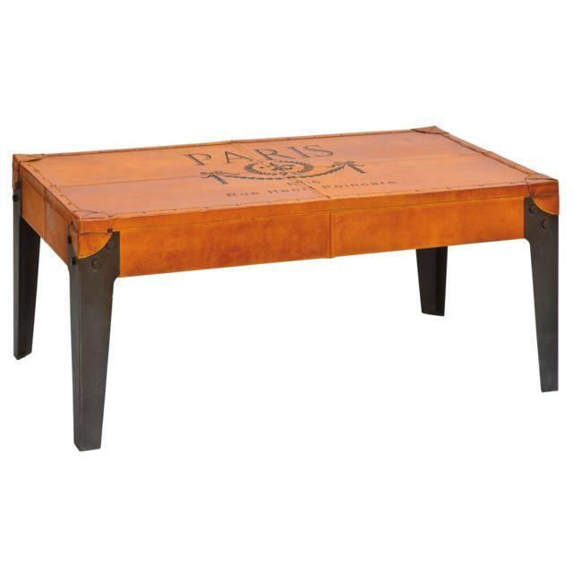 3 Suisses Tables Basses Table Moderne Occasion Table Basse Relevable Step Design En Verr Table Basse Table Basse Design Italien Table Basse Design Pas Cher