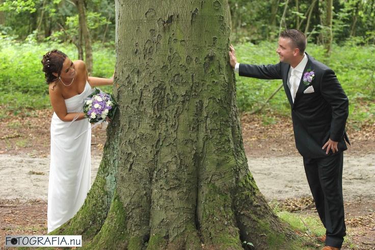 Trouwreportage / bruidsfotografie / bruidsfotograaf / huwelijk / bruiloft / wedding / weddingphotography / fotoshoot / reportage