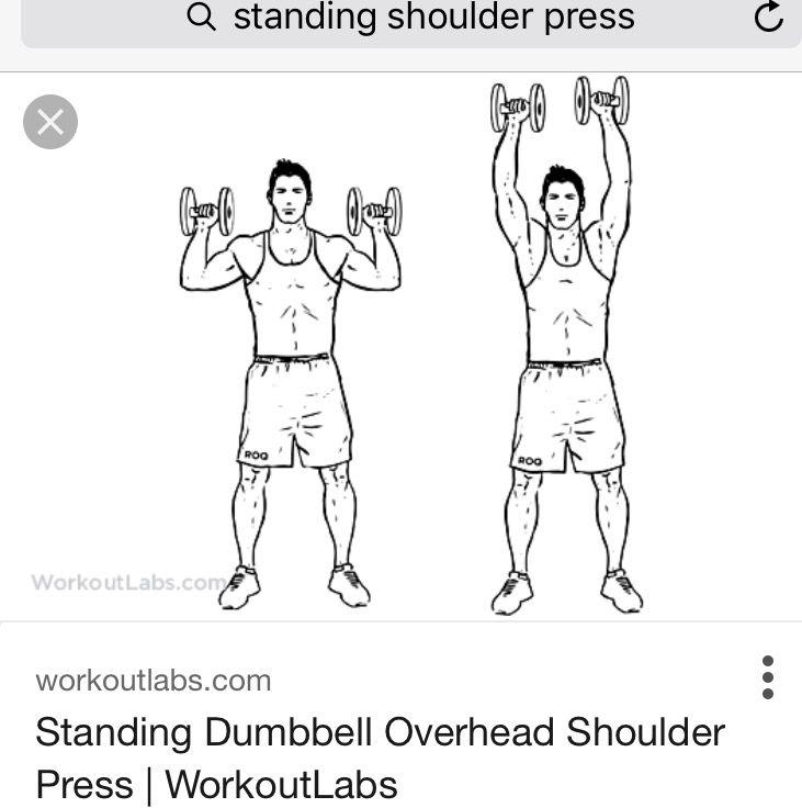 93 besten an arm lifting guide bilder auf pinterest sport bungen bodybuilding und oberk rper. Black Bedroom Furniture Sets. Home Design Ideas