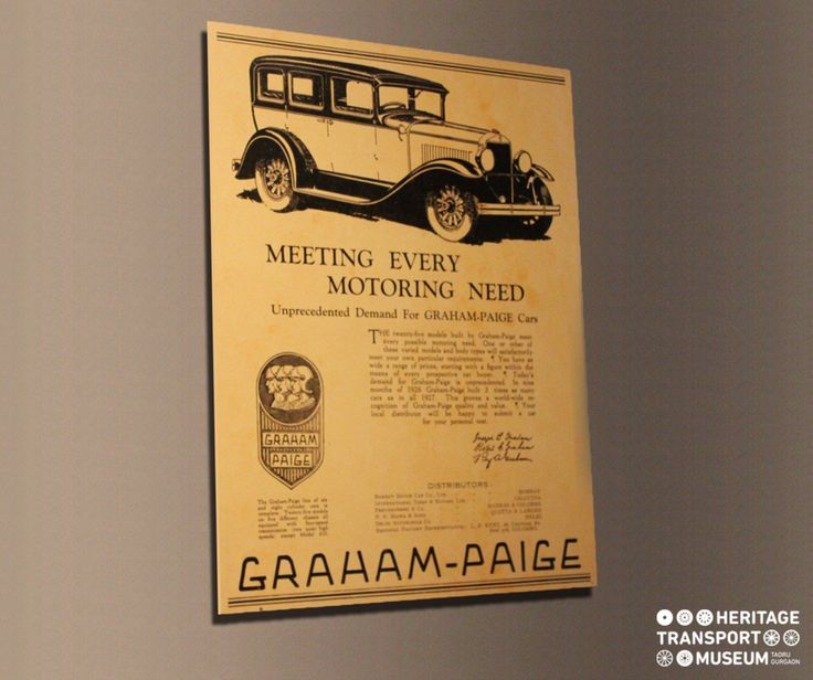 Car Advertisements displayed at the museum! #heritagetransportmuseum #htm #advertisements #posters #classiccollection