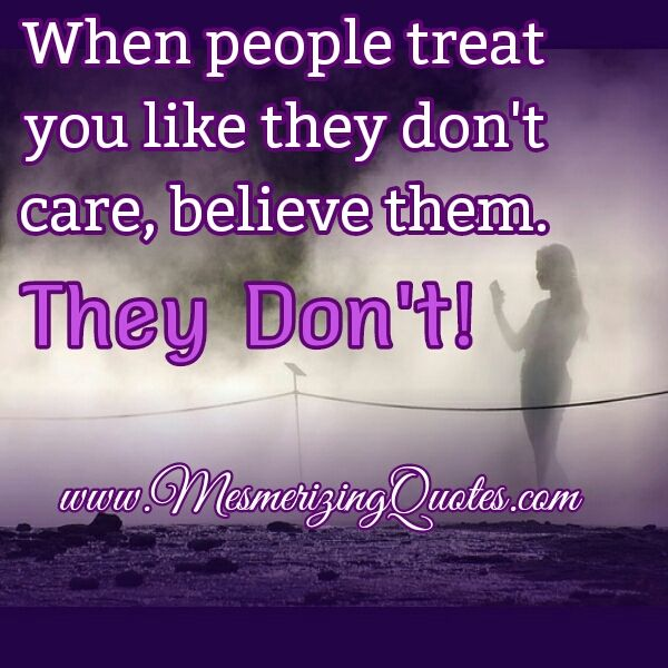 Caring Quotes For Best Friend: 17 Best Images About Care Quotes On Pinterest
