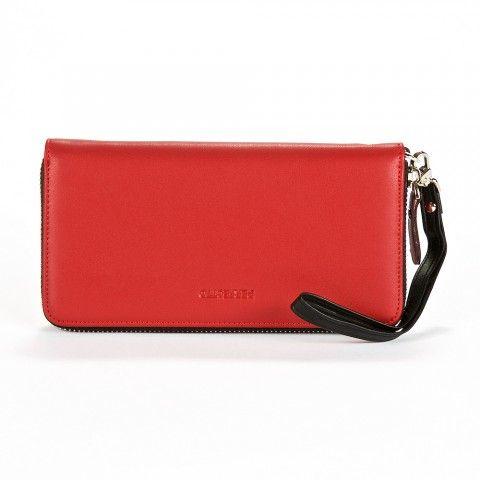 #ladies #leather #wallet #Shop #online #buy #latest @ http://goo.gl/6gMC4C  #Warszawa #torebki #Poland #handbags