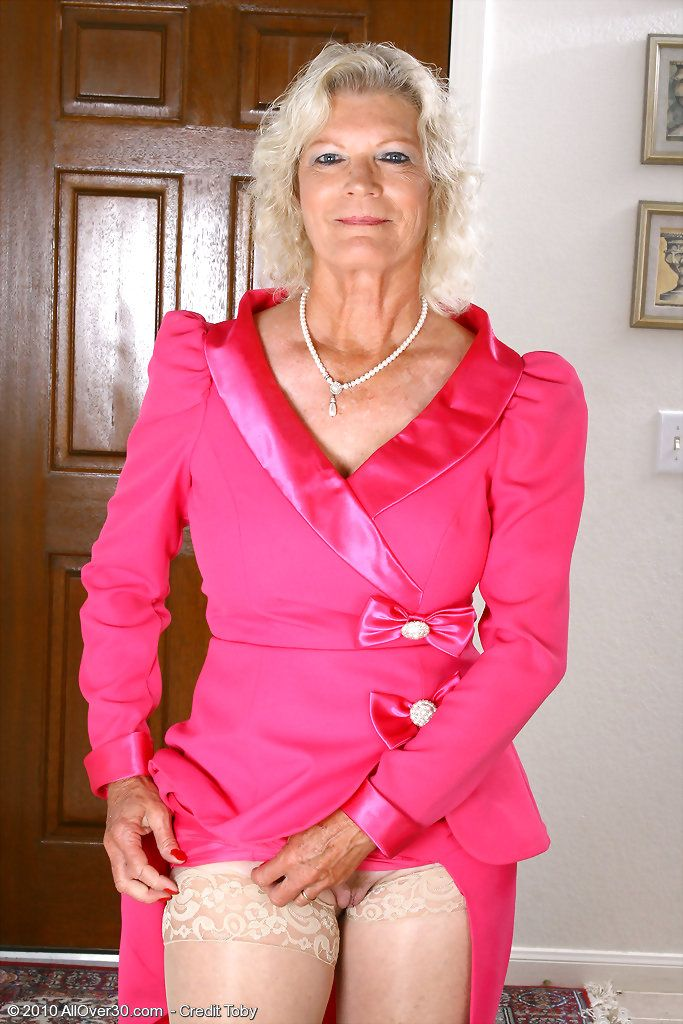 Chicora mature singles