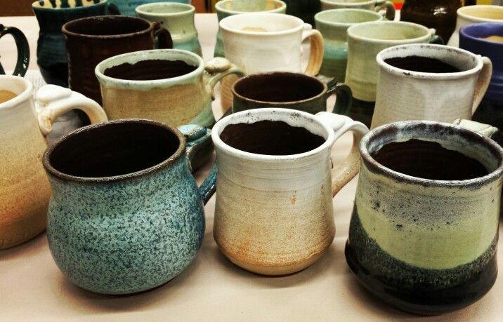 Mugs mugs mugs mugs