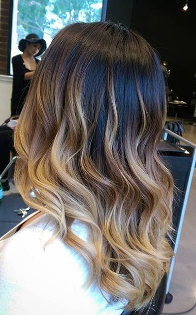 1000 ideas about honey balayage on pinterest balayage. Black Bedroom Furniture Sets. Home Design Ideas