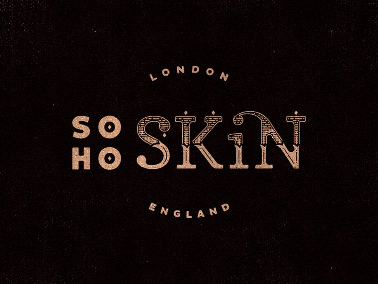 Skin Gif by Joe White