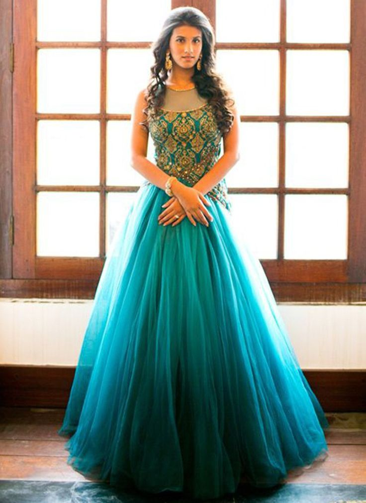 Dress designs pakistani 2018 images summer hairstyles