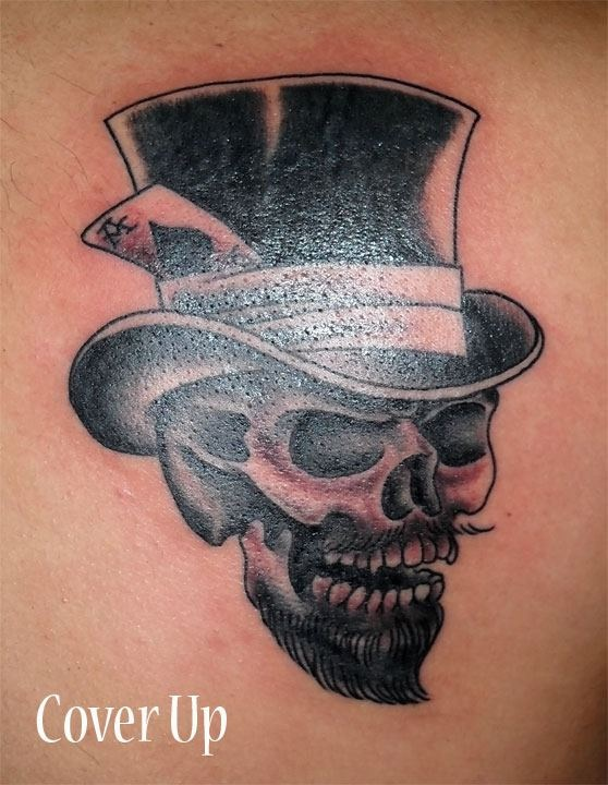 178 best images about tattoo on pinterest for Tattoo corpus christi