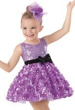Infant/toddler/baby/children/kids glitz Girl Pageant Dress tutu cupcake babydoll