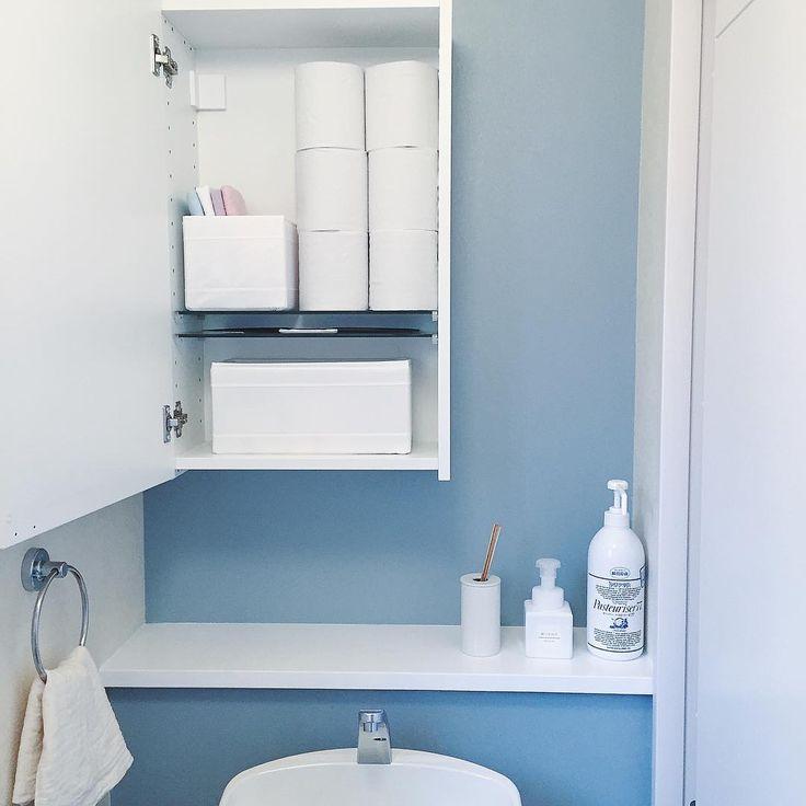 95 besten Bathroom Bilder auf Pinterest   Badezimmer, Bäder ideen ...
