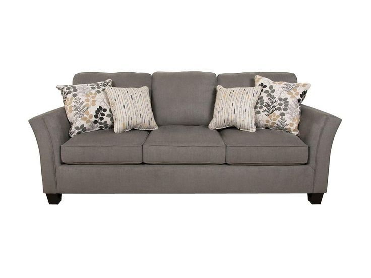 Kerry Elegant Contemporary Living Room Sofa By England   Furniture U0026  Bedding   Sofa Madison, Middleton, Janesville, Beloit, Wisconsin