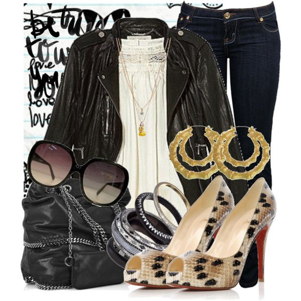 """"""":)"""" by shakeyd23 on Polyvore"""