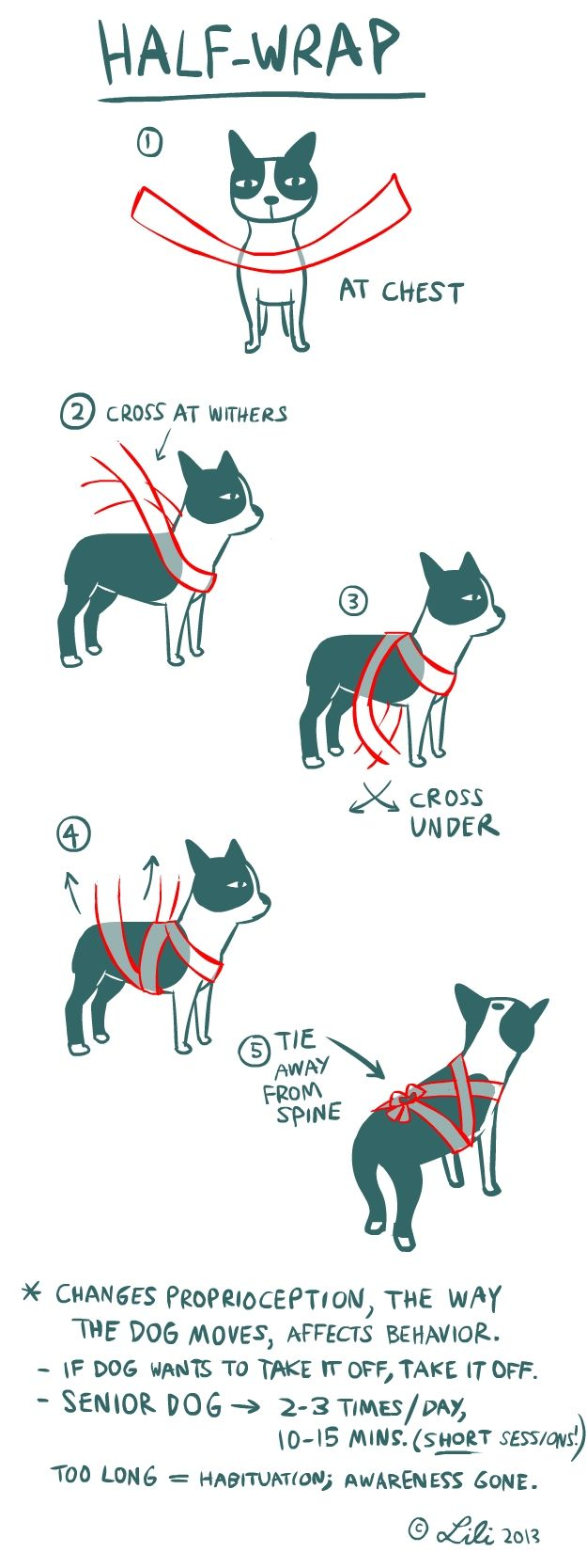 184 best Dog training theory, tips, articles images on Pinterest ...
